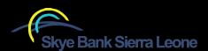Skye Bank Sierra Leone